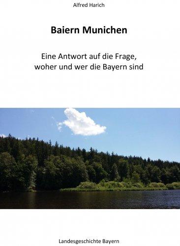 Baiern Munichen