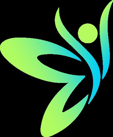 logo_smart_und_nett_2018