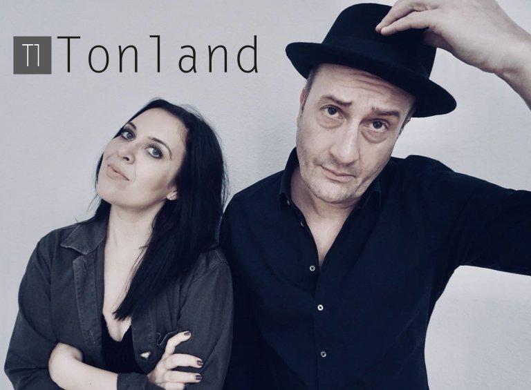 Tonland | Smart & Nett