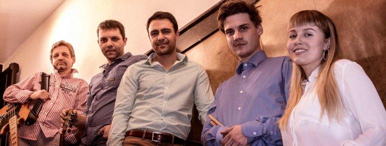 Macanto | Agentur Smart & Nett