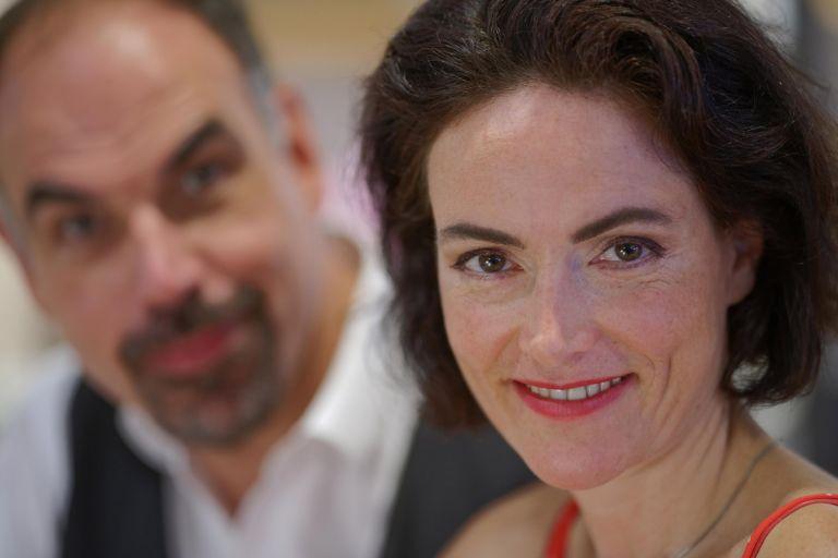 Noémi Schröder | Agentur Smart & Nett