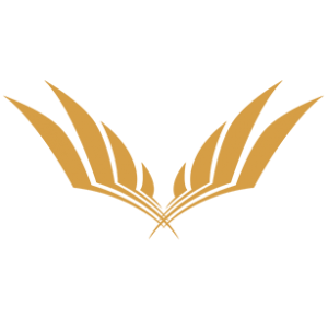 Logo | Smart & Nett Verlag