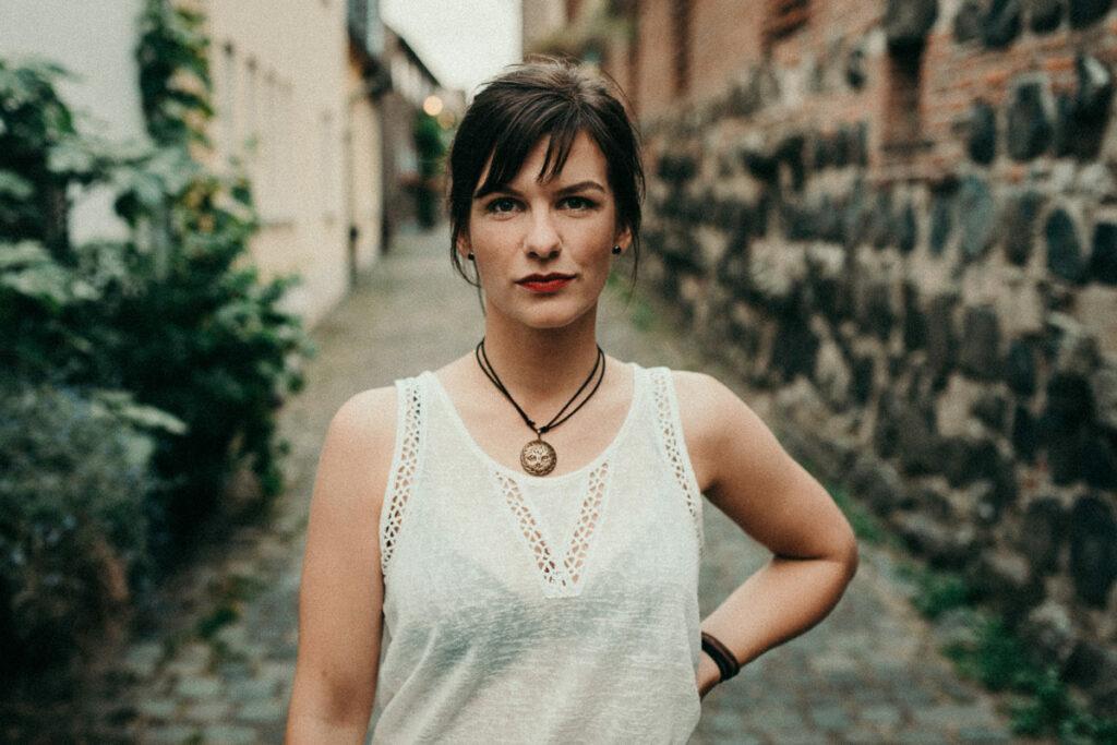 Kate Rena | Smart & Nett